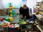 IDP_2_Jelena