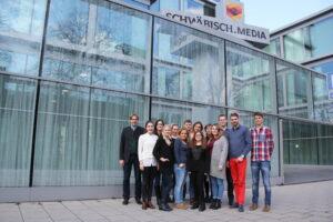Gruppenbild 1 JONA Ravensburg Foto Bader SZ