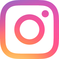 Instagram-color